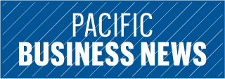 Pacific business news 4303a82dee72f54ba24599df97ee7c9b5e2f167cfd90ed930db1600b30dafbd7